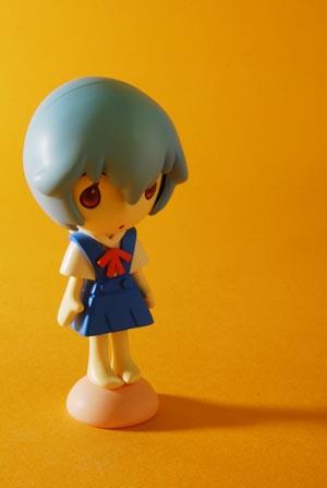 a_aka_naname.jpg